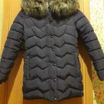 Продам зимнию новую куртку, в Твери