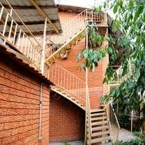 Продается дом в дачном поселке, в Саках