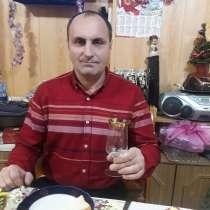 Виталий, 48 лет, хочет пообщаться, в Ростове-на-Дону