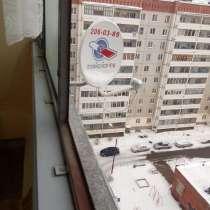 Однокомнатная. Упакована. Есть всё что душе угодно!, в Екатеринбурге
