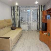 Продам 1 комнатную квартиру в Гатчине, в Гатчине