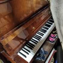 Отдам пианино, в Курске