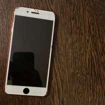 Айфон 8 плюс 64 гб, в Мурманске
