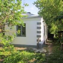 Продам дом на юге Воронежской области, в Воронеже