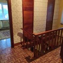 Продается двухэтажный дом, в г.Старобельск