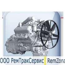 Ремонт двигателя двс ЯМЗ-236М2-2, в г.Лондон