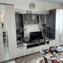 Продам 2-хкомнатную квартиру на ул. красных зорь, д.45, в Иванове