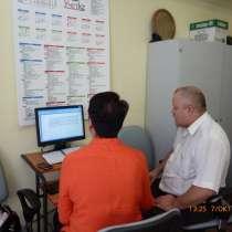Оператор по работе в Word, Excel, в г.Алматы