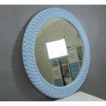 Зеркало, в Александрове