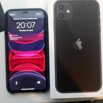 IPhone 11 64gb, в Костроме