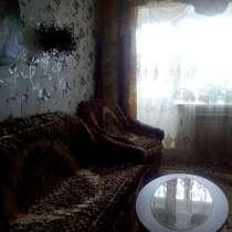Продает 3х комн квартира в тейково или обменяю на 2Х. к, в Тейково