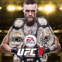 Игры Аккаунты PS4 PlayStation 4 Fifa 20 Mortal kombat 11, в г.Алматы