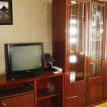 Сдам отличную 2-комн квартиру на 7 ветров, в Волгограде