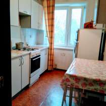 2-комнатная квартира на ул. Бринского, в Нижнем Новгороде