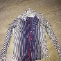 Рубашка!, в Владикавказе