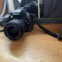 Фотоаппарат, в Тюмени