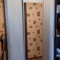 Шкаф, в Липецке