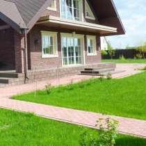 Продаю или меняю дом в Сочи, в Сочи