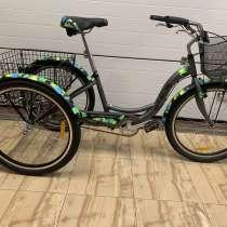 Продам велосипед, в Домодедове
