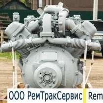 Двигатель ямз-238дк, в г.Могилёв