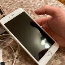 IPhone 6 Plus (64 gb), в Дзержинском