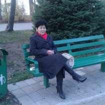 Услуги юриста и бухгалтерия учет аудит, в г.Алматы