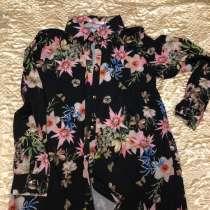 Рубашка новая, в Симферополе