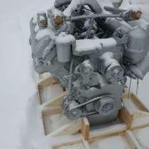 Двигатель ЯМЗ 238Д1, в г.Петропавловск