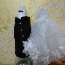 Аксессуар для свадьбы, в Апатиты