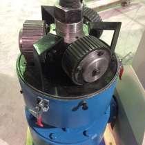 Оборудование для переработки опилок, в Калуге