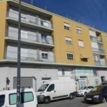 Ипотека до 70%! Квартира в городе Гандия, Испания, в г.Гандия