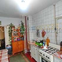 Продам 3-х комнатную квартиру в Симферополе, в Симферополе