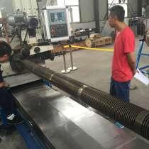 Оборудование для щефильтров,который фильтруют изнутри наружу, в г.Hebei