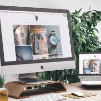Разработка сайтов и рекламных систем с гарантией прибыли, в г.Киев