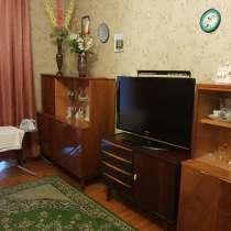Двухкомнатная квартира [Центр города] в сталинке 8 000 грн, в г.Одесса