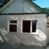 Продается дом возле моря, в Темрюке