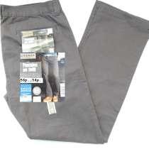 Мужские джинсы, шорты, футболки из Германии, в г.Талдыкорган