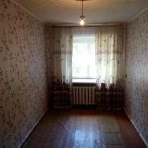 Срочно продам комнату в общежитии, в Ульяновске