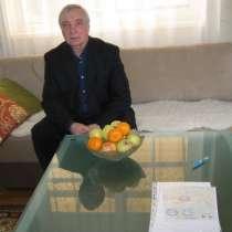 Константин, 61 год, хочет познакомиться – Познакомлюсь с женщиной 40-60 для общения а там видно будет, в Санкт-Петербурге