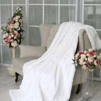 Постельное белье - Покрывала, пледы, одеяла, подушки, Турция, в Москве