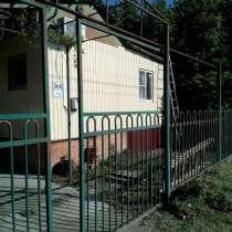 Продаю или меняю дачу в Краснодаре на дом во Владимире, в Краснодаре