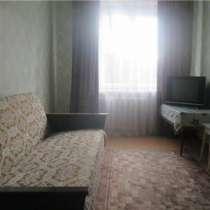 Сдам комнату в Пушкино, в Пушкино