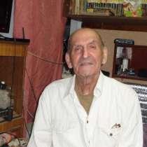 Кузнецов Николай Викторович, 68 лет, хочет пообщаться, в Астрахани
