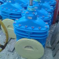 Куплю задвижки краны шаровые затворы отводы фланцы клапана, в Москве