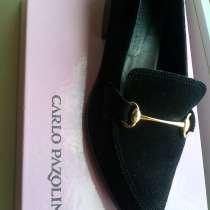 Продам туфли женские, в Казани