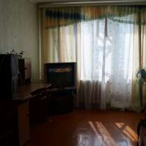Продажа однокомнатной квартиры, мкр. Дружба, в Комсомольске-на-Амуре