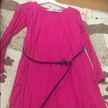 Платье, в Щербинке