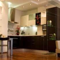 Краткосрочная аренда 2 комнаты на 18-ом это же в Бат Яме, в г.Бат-Ям