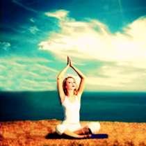Расслабляющий массаж, индийский массаж, в Краснодаре