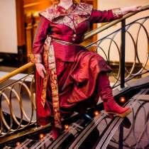 Дизайнерский костюм для торжественных событий, в г.Одесса